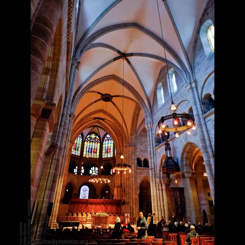 Базельский собор